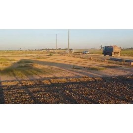 Land for sale 10m x 20m (Contact for price)