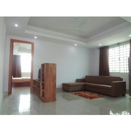 Apartment for Rent in Bkk3 brand new