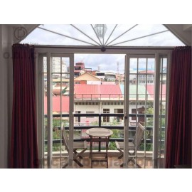 1 Bed for Sale - Riverside - Negotiable