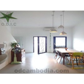 Large 3 bedroom Apartment for Rent