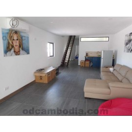 2 Bedroom Apartment for Sale - Negotiable