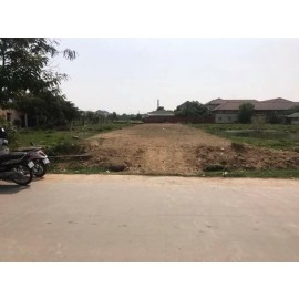 Land for Sale $300000 (ប្លង់រឹង)