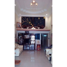 House for Sale $75000