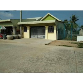 House for Sale $70000